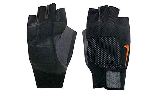 Nike Men's Lockdown Training Gloves