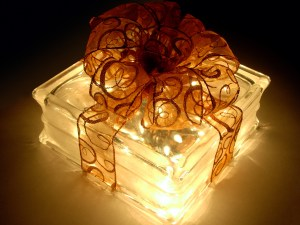 lighted-gift-2-1420395