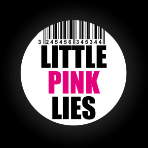 little-pink-lies