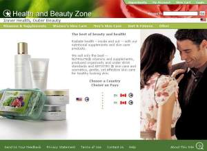 healthbeautydefault_page-720175