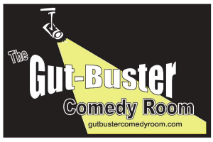 gutbuster-comedy-room-color-logo