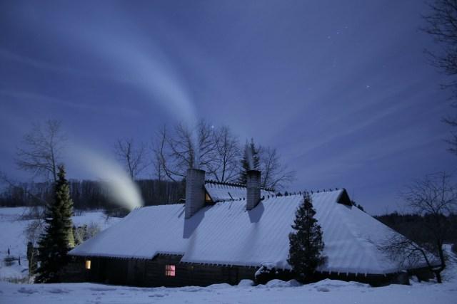 WinterNight-795488
