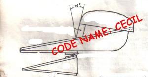 CODECECIL2-741840