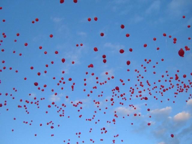 balloonrelease-709633
