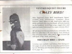 crazybird444-768085