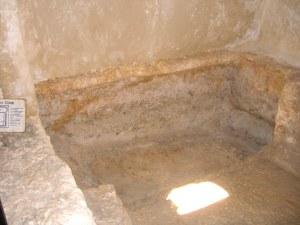 Garden-tomb-798754