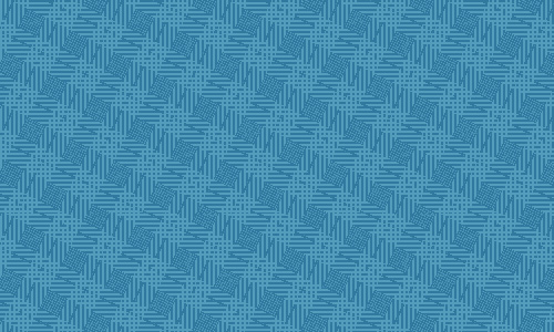 5-blue-plaid-background