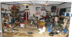 messy-garage-1
