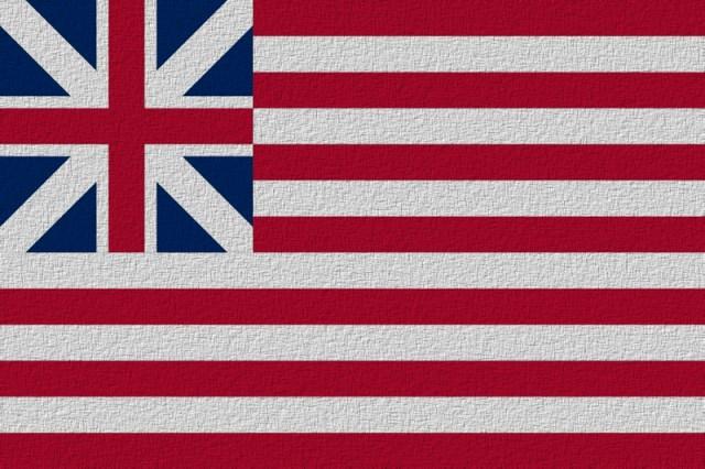 Grand_Union_Flag1