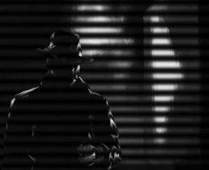 film-noir-detective