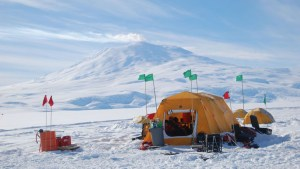 antarcticacamp_lg