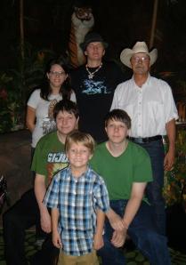 scottandfamily