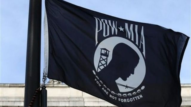 pow-mia-flag-day