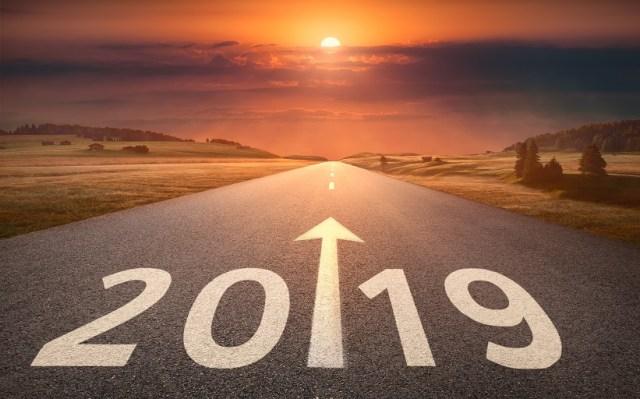 move_2019industryforecast_release_sept2018