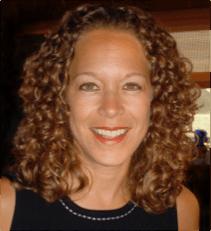 Maxine Teller, Maximize Strategies