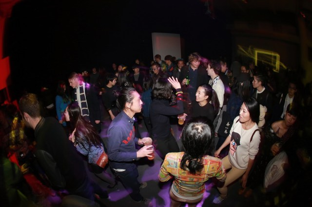 Fleeing-By-Night-2014-Party1-web-10