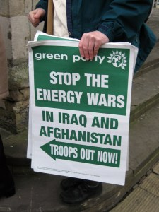 Green_party_anti-war_poster
