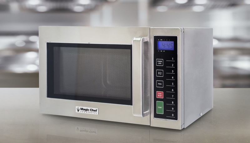 ontime appliance repair service in los angeles