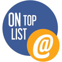 Dana Bicks, LLC Author - Blog Directory OnToplist.com