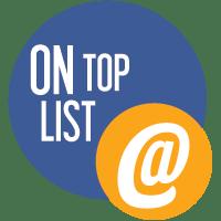 Forever Fearless Magazine - Blog Directory OnToplist.com