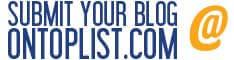 Best SEO Companies - OnToplist.com
