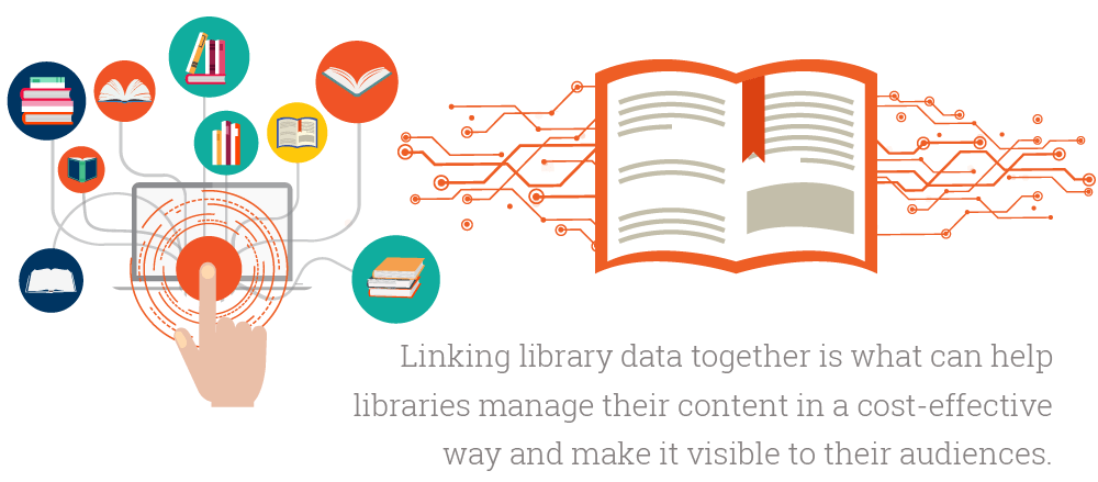 Linked Data For Libraries Our New Librarians