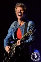 Bon Jovi (AAC -Dallas, TX) 10/16/13