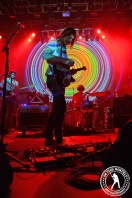 Tame Impala (South Side Ballroom - Dallas, TX) 10/12/13