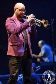 Josh Groban (American Airlines Center - Dallas, TX) 11/13/13