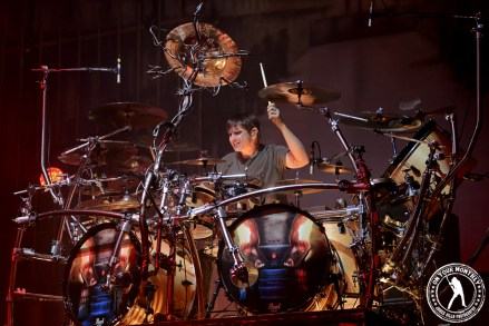 Korn (Chesapeake Arena - Oklahoma City, OK) 11/15/13