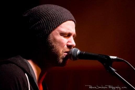 Brandon Callies Band