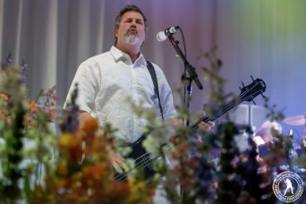 Faith No More (PNE Forum - Vancouver, BC)