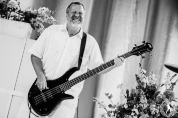 Faith No More (South Side Ballroom - Dallas, TX) July 27, 2015