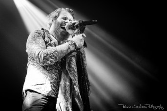 Danny Worsnop - We Are Harlot