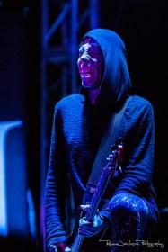 Alessandro AP Paveri - Brought To Light Tour