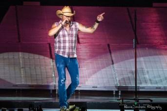 Jason Aldean - High Noon Neon Tour - Dos Equis Pavilion - Dallas TXJason Aldean - High Noon Neon Tour - Dos Equis Pavilion - Dallas TX