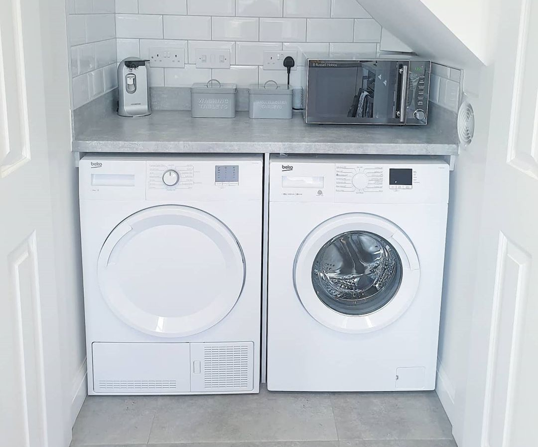 10 Most Reliable Cheap Washing Machines Cleaner In 2020 Best Guide