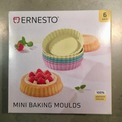 cakevormpjes LIDL_ontroerendlekker.nl