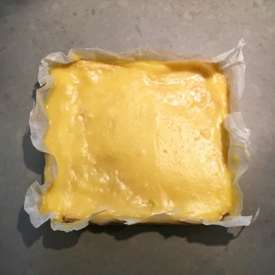 Lemon shortbread bars 3_ontroerendlekker.nl