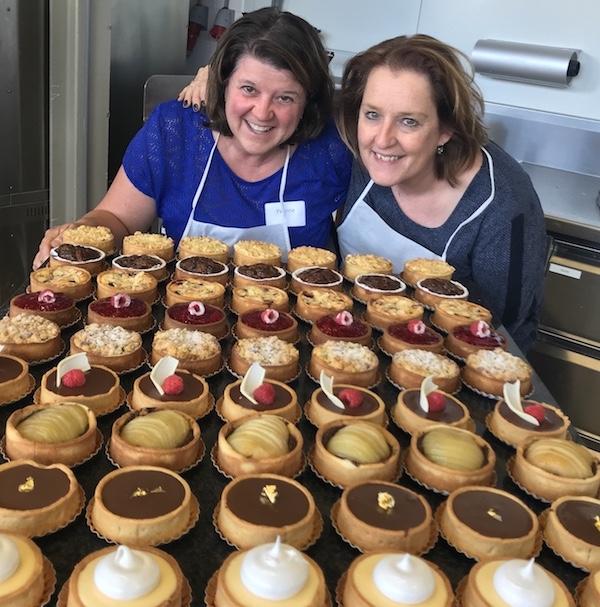 Bakery Institute Zaandam