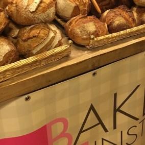 6_BakeryInstitute__Ontroerendlekker.nl_.