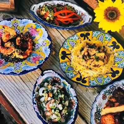 De_keuken_van_New_Mexico_ontroerendlekker.nl_3