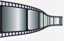 quality movies