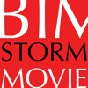 BIMstorm Movie