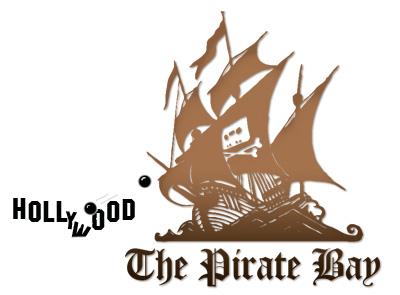 The_Pirate_Bay_Hollybay1.jpeg