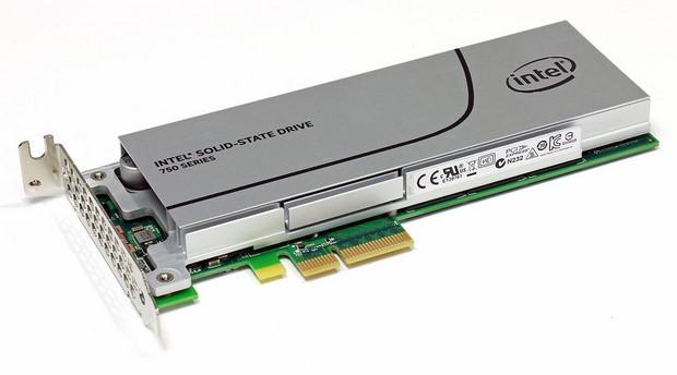 small_Intel-SSD-750-2
