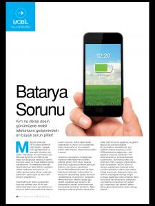 HardwarePlus Ağustos 2014 s66