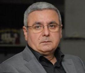 https://i1.wp.com/www.onursendere.com/wp-content/uploads/2010/05/Mehmet-Metiner.jpg