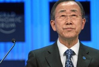 Ο ΟΗΕ απαιτεί να ακυρωθεί η ισραηλινή κατάληψη εδαφών στη Δυτική Όχθη