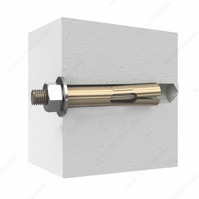 Garage Door Springs Hardware